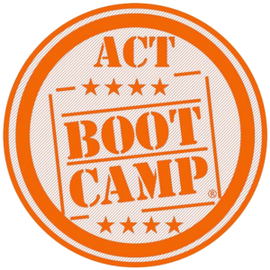 ACT Boot Camp