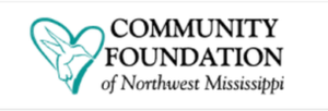 Community foundation of NW Mississippi