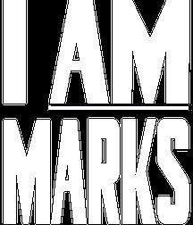 I am Marks